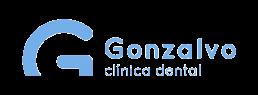 Clínica Gonzalvo