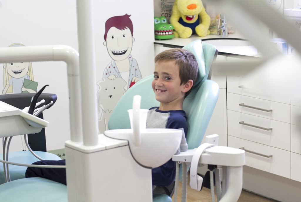 dientes-de-leche-dentista-gonzalvo-1024x688