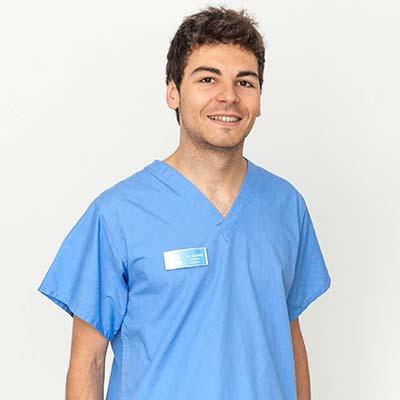 dr_alvaro_aragon