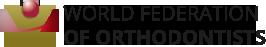 world-federation