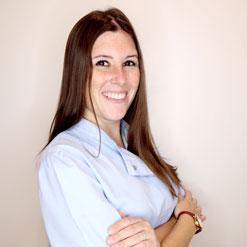 Sara-Fernandez.